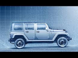 jeep drawing 2008 jeep j8 drawing 1024x768 wallpaper