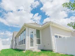 biltmore floor plan in savannah 40 u0027s calatlantic homes