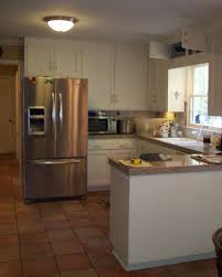 how to design a kitchen layout kitchen house design ideas how to design a kitchen breakfast