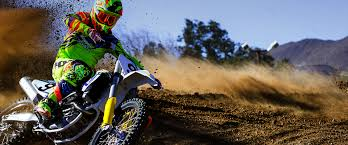 transworld motocross girls race le motocross supercross