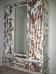 Jewelry Armoire For Sale Armoire Glass Doors Related White Wardrobe Closet Tall Antique