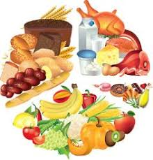 low residue diet u2013 what is it and what foods to eat u0026 avoid food