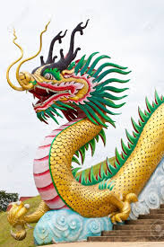 65 best dragons asian images on pinterest dragons dragon and