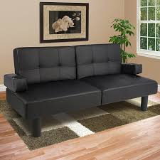 Amazon Futon Cover Futon 2017 Awesome Modern Futons Amazon Interesting Futons