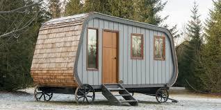 micro house design micro house designs agencia tiny home