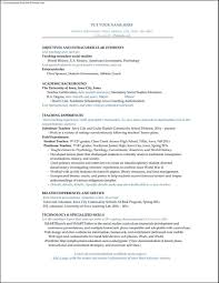 Reference Provided Upon Request 28 Coaching Resume Templates Basketball Coach Resume Samples