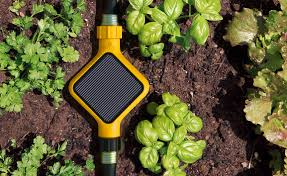 the home depot 6 technology triumphs to welcome spring