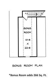 jordan house plans floor plans blueprints architectural drawings