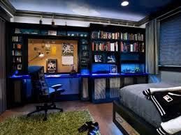 modern boys room bedroom teen bedroom themes kids room paint ideas boys bedroom