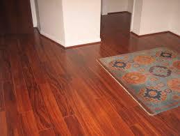 wood or laminate flooring review meze