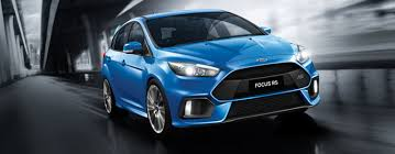 new ford focus rs for sale in woden belconnen mitchell goulburn