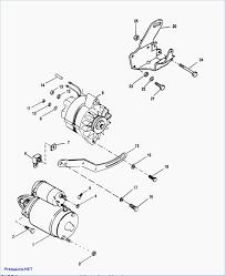 valeo alternator wiring diagram valeo wiring diagrams