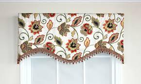 Orange Kitchen Curtains Sale Kitchen Curtains You U0027ll Love Wayfair