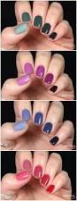 nail polish beautiful color nail polish create beautiful ombre