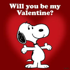snoopy valentines day snoopy will you be my valentines valentines day valentines day