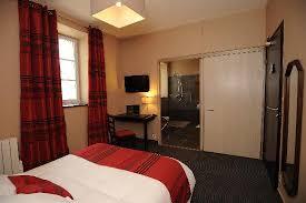 chambre handicapé chambre handicapé photo de hotel domaine du griffier granzay