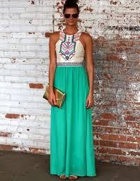 cheap maxi dresses best 25 cheap maxi dresses ideas on maxi dresses