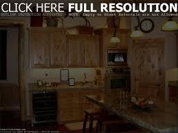 themes for kitchens kitchen design