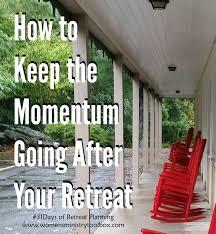 25 unique s retreat ideas on retreat