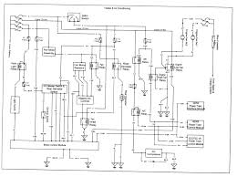 28 vs commodore air conditioning wiring diagram goettl