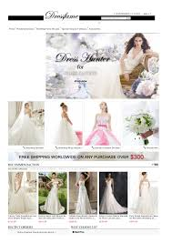 best store to register for wedding wedding dresses store