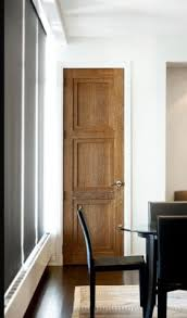 interior door designs for homes designer interior doors casillo porte trendy modern
