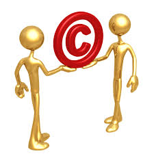 seeking permission copyright subject guides at missouri
