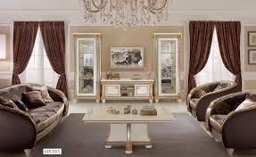 wohnideen schlafzimmer barock innenarchitektur kühles wohnzimmer gestalten barock und modern
