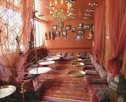 schã nes wohnzimmer gestalten die besten 25 orientalisches schlafzimmer ideen auf