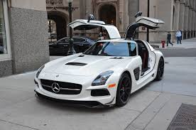 mercedes bentley 2014 mercedes benz sls class sls amg gt stock 10796 for sale