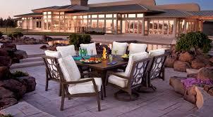 outdoor furniture sofas landscape design grills la veranda dubai
