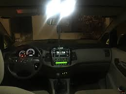 toyota philippines innova 2017 toyota innova 2015 car for sale tsikot com 1 classifieds