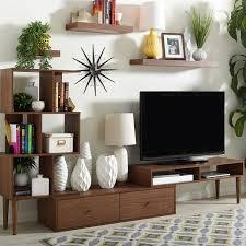 Tv Cabinet Design For Living Room Best 20 Modern Tv Room Ideas On Pinterest U2014no Signup Required Tv