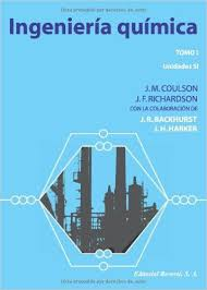 Coulson And Richardson Volume 1 Pdf 9 Best Temas De Investigación Y Ciencia Images On The