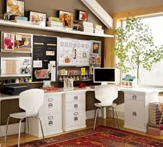 Small Home Office Decor Home Design 1000 Ideas About Corporate Office Decor On Pinterest