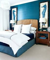ocean bedroom decor best beach bedroom decor ideas on themed with theme ocean bedroom