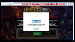 hearthstone apk hearthstone hack 2017 android ios apk