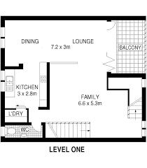 Home Floor Plan Visio Stencil 100 Home Floor Plan Visio Stencil Home Plan Software Create