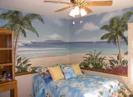 tropical bedroom decorating ideas collection tropical style bedrooms photos free home designs photos