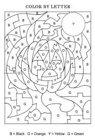 nice teletubbies coloring colouring pages 1 dedenne