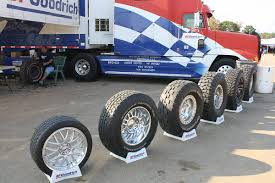 Do Car Tires Have Tubes Bfgoodrich Wikipedia