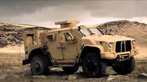 modern army vehicles army jltv armed with lethal 30mm cannon