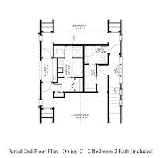two bedroom floor plan simple house plans view square feet kerala