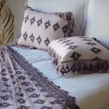 linen bedding and a discount source cedar hill farmhouse