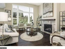 interior design for new construction homes savage mn new construction homes savage new builder home plans