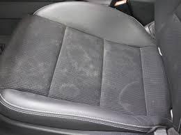 Car Upholstery Detailing Autoglym Interior Shampoo