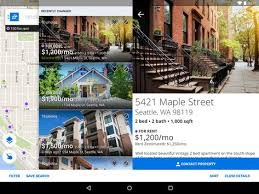 zillow app for android apartments rentals zillow apk free house home app
