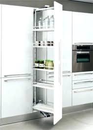 tiroir de cuisine coulissant ikea amnagement placard cuisine protection tiroir cuisine best of