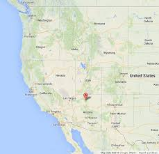 map of usa west coast grand on usa west coast map world easy guides