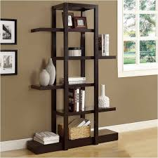 Decorative Furniture Lovely Decorative Shelves For Living Room